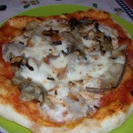 Da Felice – Lucca