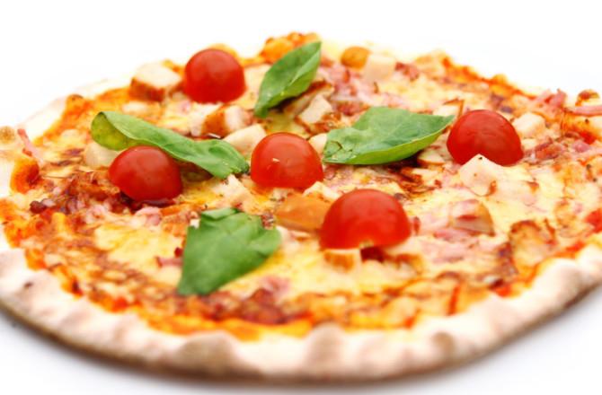 Pizza in Piazza – San Benedetto del Tronto (AP)