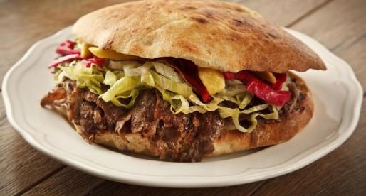 Planet Kebab – Roma