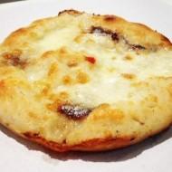Pizzeria Liceo – Pescara