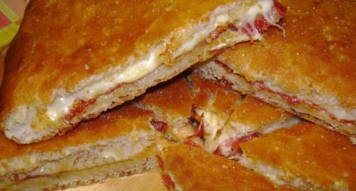 Pizzeria Caldo Gel – Campobasso
