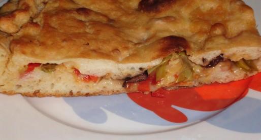 Pizzetteria al Corso – Campobasso