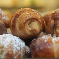 Borromeo Food Square – festival street food a Cesano Maderno