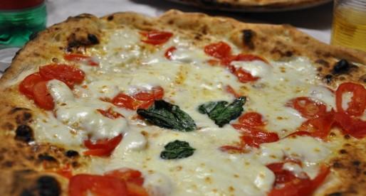 Pizzeria Di Matteo – Napoli